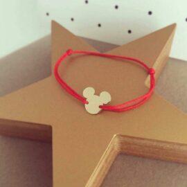 Bratara Mickey