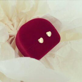 Cercei inimioare
