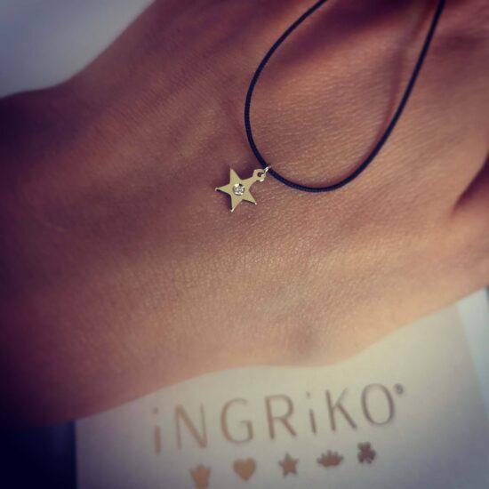 Diamante Ingriko