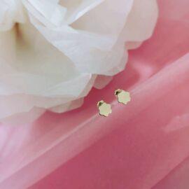 Cercei Floricele 2